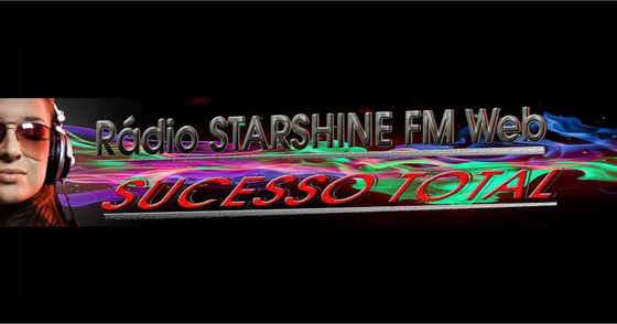 Cover - Radio Starshine web
