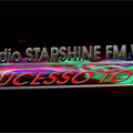Thumb - Radio Starshine web