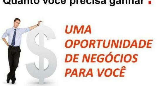 Cover - E-book gratuito sobre ganhar dinheiro pela internet