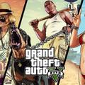 Thumb - Baixar Grand Theft Auto V + Crack + Update em Português PC