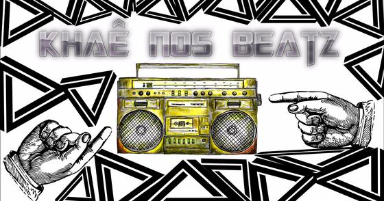 Cover - Trouble Girl - Dancehall Type Beat - Free FLP Download (Prod.Khaê