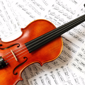 Thumb - E-book - Como Aprender a Tocar Violino