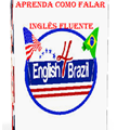 Thumb - Inglês Fluente