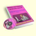 Thumb - E-book grátis sobre como trabalhar em casa pela internet