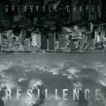 Thumb - Greyskull Chapel - Resilience