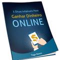 Thumb - Baixar e-book GRÁTIS como ganhar dinheiro online
