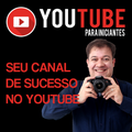 Thumb - Aprenda como criar seu canal no youtube de forma simples