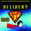 Thumb - Delivery Noite & Dia