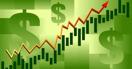 Cover - E-book grátis como ganhar dinheiro pela internet.