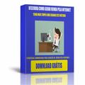Thumb - E-book como Ganhar Dinheiro pela Internet
