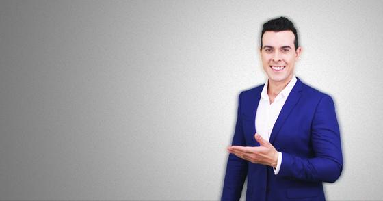 Cover - 3 Dicas de Tiago Bastos para Começar seu Negócio Online!