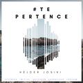 Thumb - #Te Pertence - Hélder JoSiKi