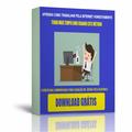 Thumb - Ebook Grátis Aprenda como Trabalhar pela internet honestamente