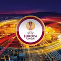 Thumb - Nova Atualização Europa League – Brasfoot 2016