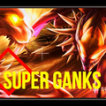 Thumb - SUPER GANKS