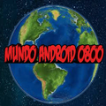 Thumb - Mundo Android 0800
