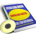 Thumb - E-book Como gerar renda pela internet