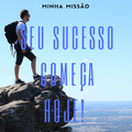 Thumb - SEU SUCESSO COMEÇA HOJE!