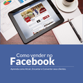 Thumb - Ebook Como Vender no Facebook