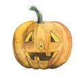 Thumb - Pacote de Printables de Halloween