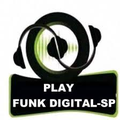 Thumb -  Canal Equipe Play Funk Digital-SP