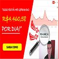 Thumb - ISSO ESTÁ ME GERANDO R$4.460,58 POR DIA!