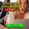 Thumb - A Maquina De Vendas Online Funciona?