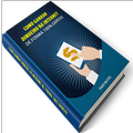 Thumb - Download Grátis: 3 Simples Passos Para Criar Seu Negócio Online!