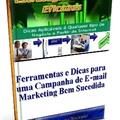 Thumb - Dicas Testadas para uma Campanha de E-mail Marketing Bem Sucedida