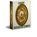 Thumb - Ebook de Gestão de Tempo