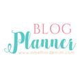 Thumb - Blog Planner Download O melhor de mim