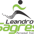 Thumb - Leandro Sagres Personal Trainer