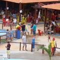 Thumb - Município de Canarana recebeu um grande empreendimento turístico