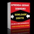 Thumb - E-BOOK REVELA COMO GANHAR DINHEIRO ONLINE