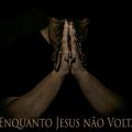 Thumb - Enquanto Jesus Não Volta