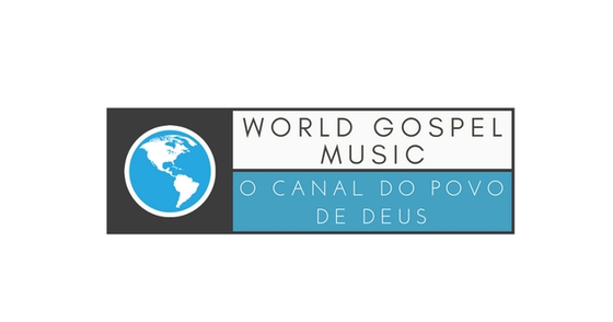 Cover - World Gospel Music