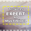 Thumb - Técnicas Expert No Multinível