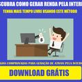 Thumb - E-BOOK GRÁTIS COM DICAS PARA GANHAR DINHEIRO NA INTERNET!