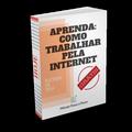 Thumb - Como Trabalhar pela Internet (eBook)
