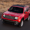 Thumb - Aprenda a comprar seu Carro 0KM com até 30% de Desconto (Vídeo)
