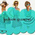 Thumb - blog fashion glamour