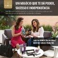 Thumb - Ebook Pré Cadastro Eudora