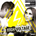 Thumb - Robkrest feat. Giovanna - High Voltage (Alan Capetillo & Junior S