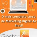Thumb - Melhor Curso de Marketing Digital