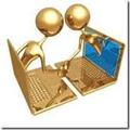 Thumb - Como trabalhar pela internet - E-book Grátis
