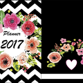 Thumb - Planner 2017 para Download (Grátis)