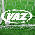 Thumb - Vaz - Betting Picks