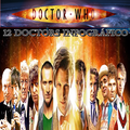 Thumb - Infográfico Doctor Who
