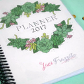 Thumb - Planner 2017 Jaci Frazzato blog