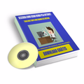Thumb - Descubra Como Ganhar Dinheiro Online